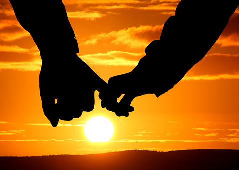 kako obnoviti ljubav