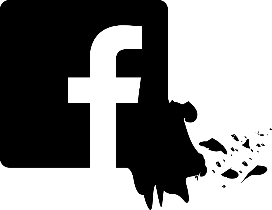 FB veze