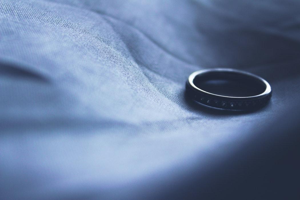 rastava braka