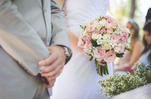 spasiti brak